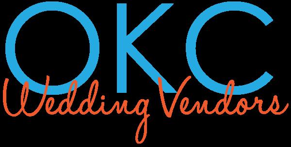 OKC-Wedding-Vendors-Logo