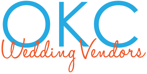 Okc wedding vendors oklahoma city wedding professionals okc wedding vendors logo junglespirit Image collections