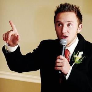 https://okcwv.com/okc-wedding-professionals/oklahoma-city-djs/logan-pennington-entertainment/